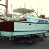CHRIS CRAFT 30